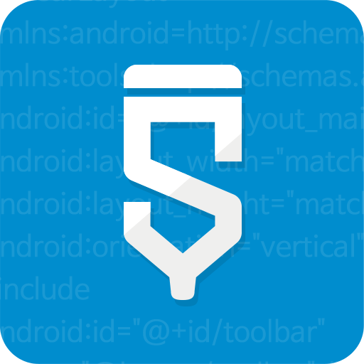 Co je to sketchware aneb scratch pro android