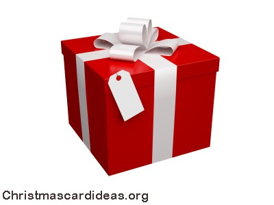 Experience Gifts\' For Christmas and Other Occasions