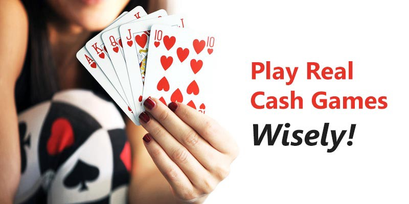 winner million casino review