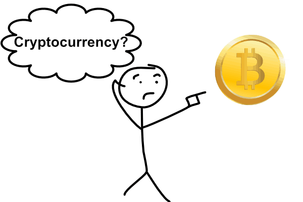 Why is cryptocurrency good