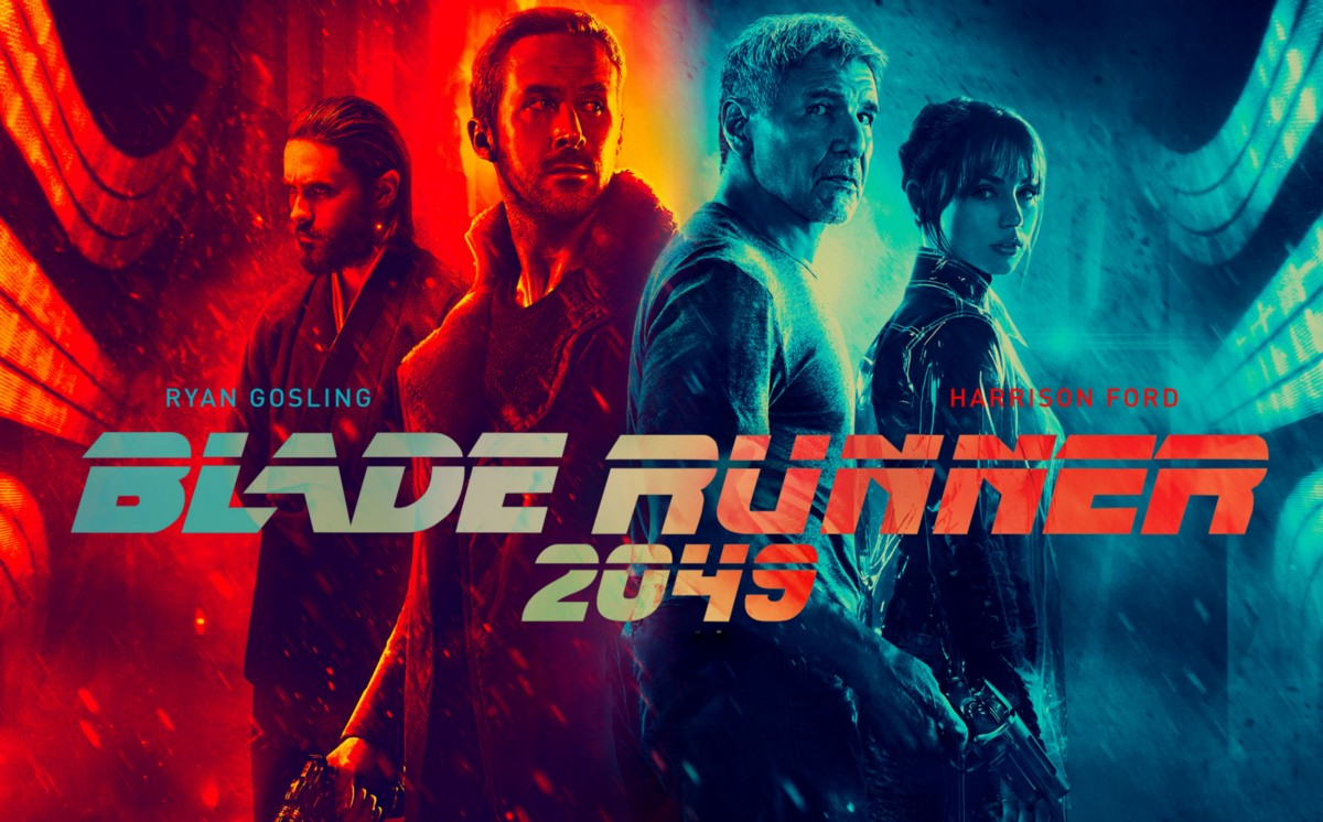 blade runner discussion questions