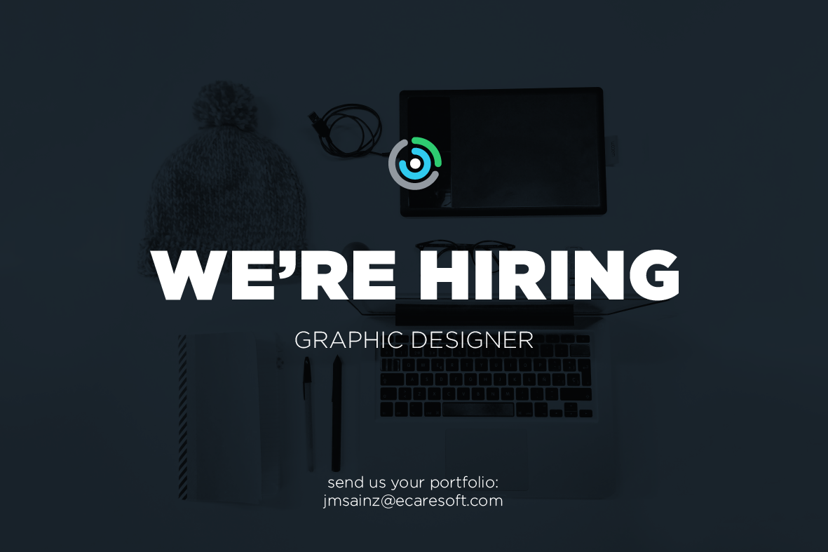We Are Looking For An Awesome Designer To Work Closely With Our Head Of Marketing Help Us Grow And Shape Brand Working From Office In Monterrey