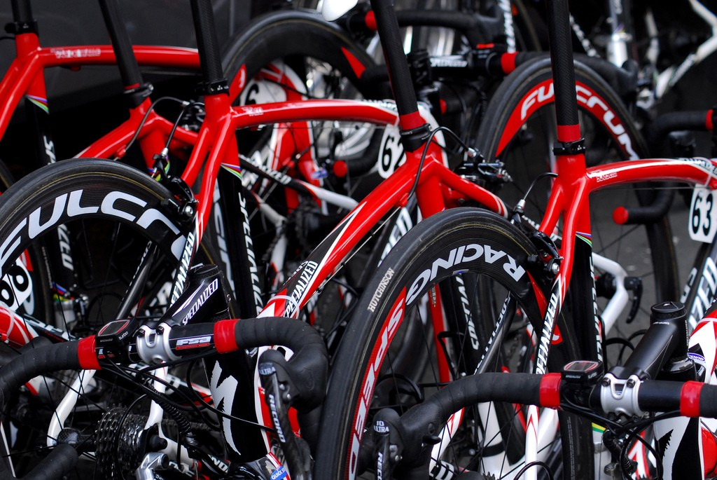 Shop For Bicycle Accessories Alimay Sports Medium