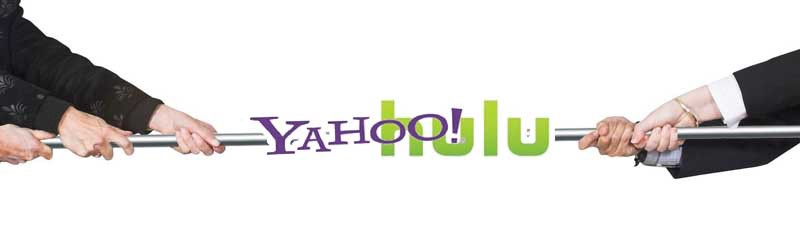 What My Time at Yahoo! and Hulu Taught Me about Leadership
