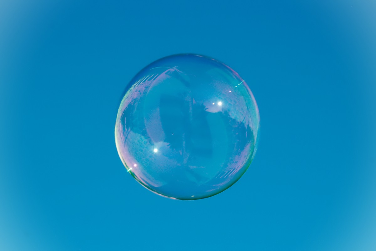 facts about soap bubbles A soul is but the last bubble of a long fermentation in the world george santayana papal bubble a letter or charter issued by the pope is known as a papal bull the latin word for bull (in.