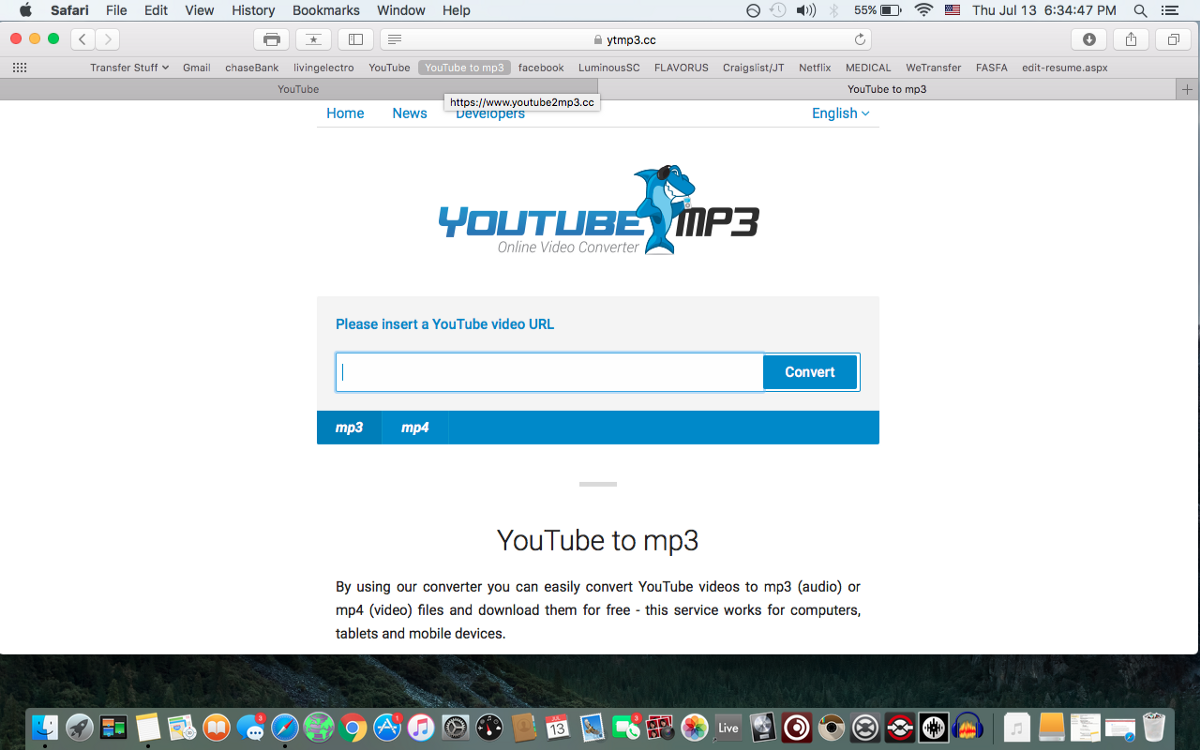 How to download music on the internet for free jacob turnham medium open ytmp3 there are many different youtube converters out there but this one is by far the best it downloads in 320 kbps ccuart Gallery