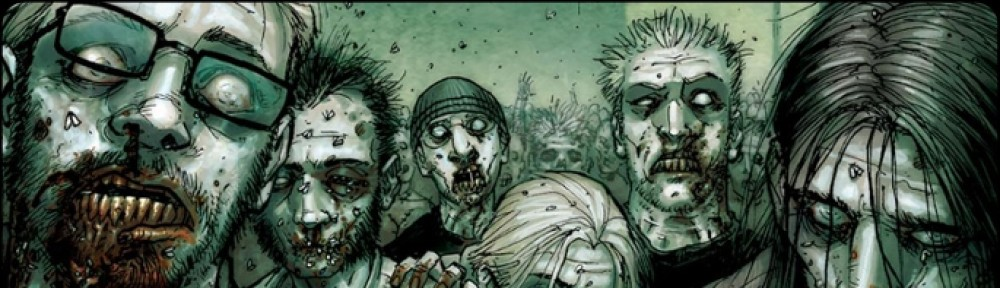 Image result for zombie outbreak art