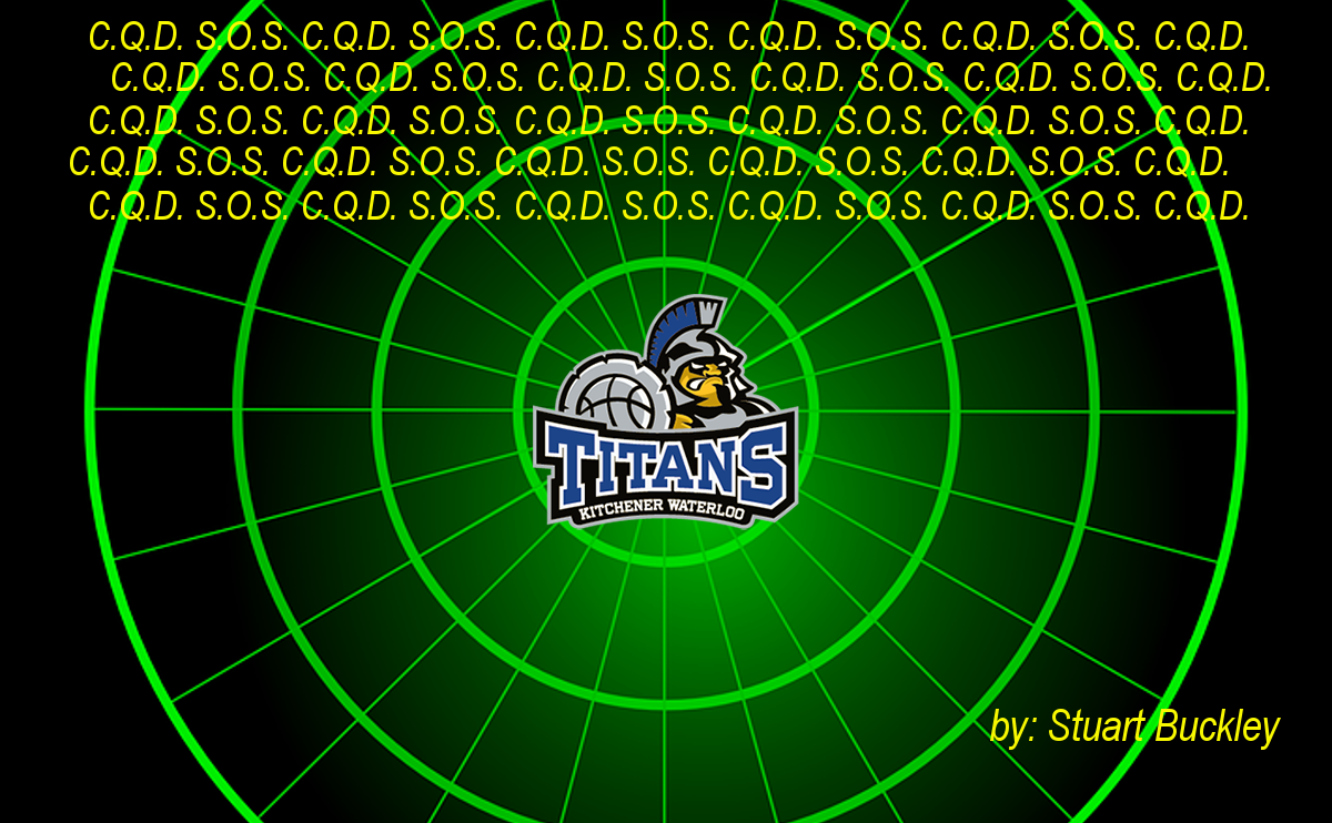 Titan ic a statistical analysis of kitchener waterloos shipwreck its been a bad year for basketball in canadas silicon valley the kitchener waterloo titans are off to a dreadful start at 314 and look to be taking a biocorpaavc Choice Image