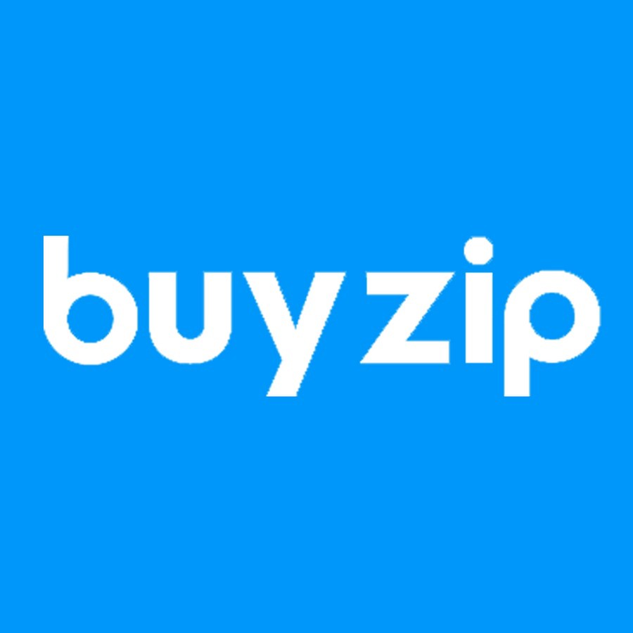 Buyzip Coupon Code: Upto 90% Off With Extra Bonus