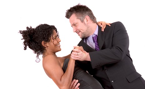 Dating sites for white singles