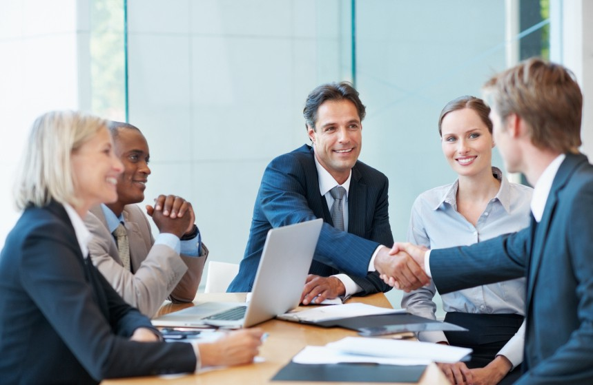 Image result for The Benefits of Hiring a Sale Consultant