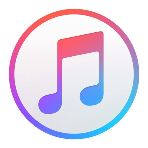 Why Apple Music Made Me Worry That Design Is Not So Strong ... Music Icon Images Hd