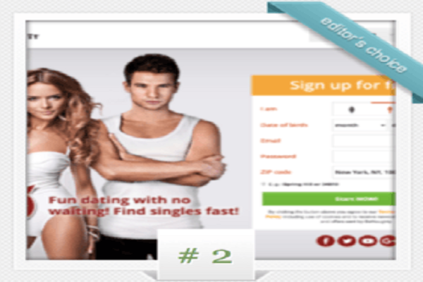 Internet Singles Dating-Sites