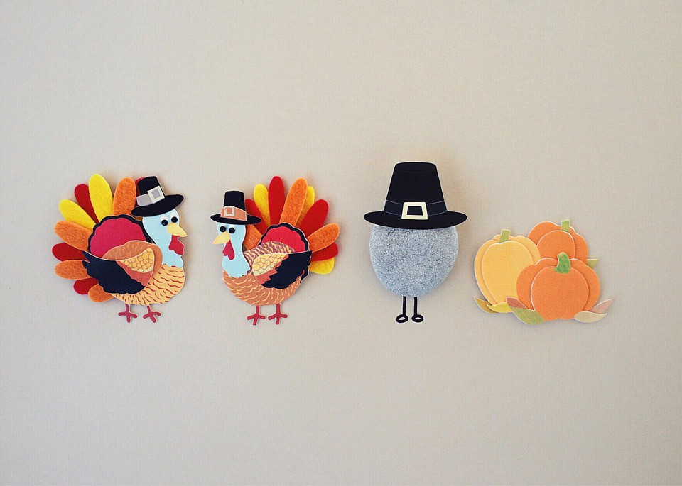 Being Thankful In A Thankless Job Inside Recruiterbox