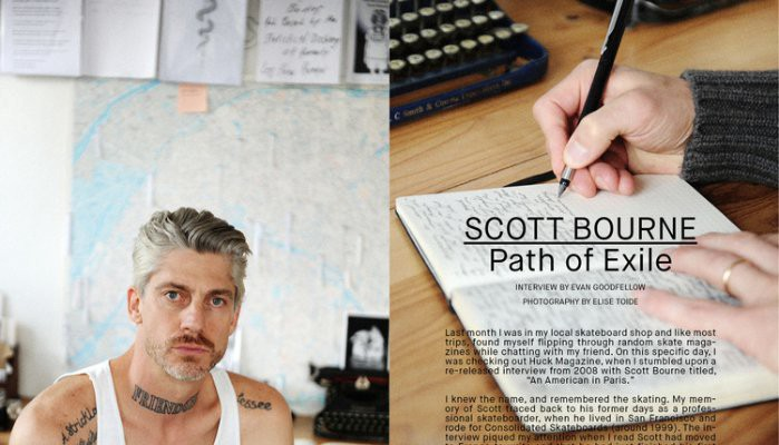 Agree, rather scott rode male model have