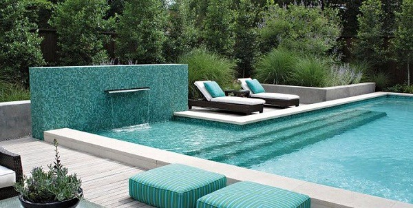 Hence It Is Very Important To Select The Most Ropriate Design For Your Swimming Pool Make Look Soothing And Inviting Read More Https Goo Gl