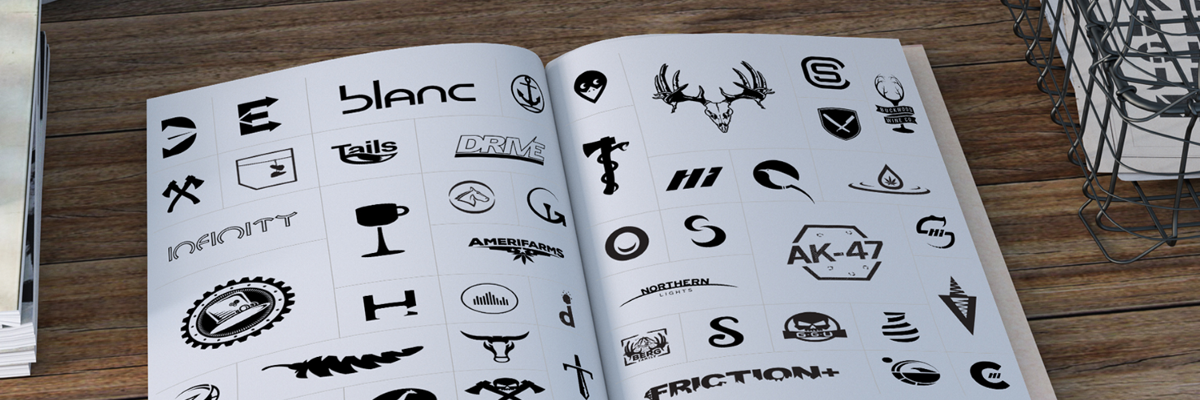 7 Questions to Ask Yourself About Your Logo