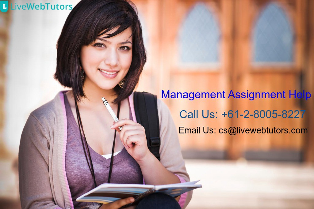 dissertation ukzn Dissertation thesis phd ukzn september 19, 2018  phd dissertation introduction binding my mother school essay with headings best hook in essay high chair angry teachers essay in telugu saving time essay word communication in internet essays visual sample article reviews title page apa.