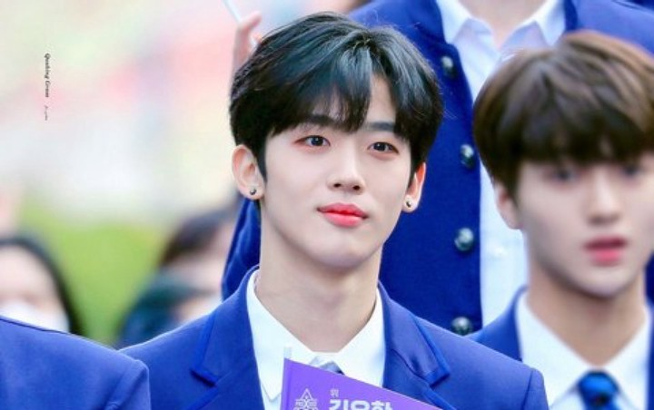 Latest stories published on PRODUCE X 1012019eps11 – Medium