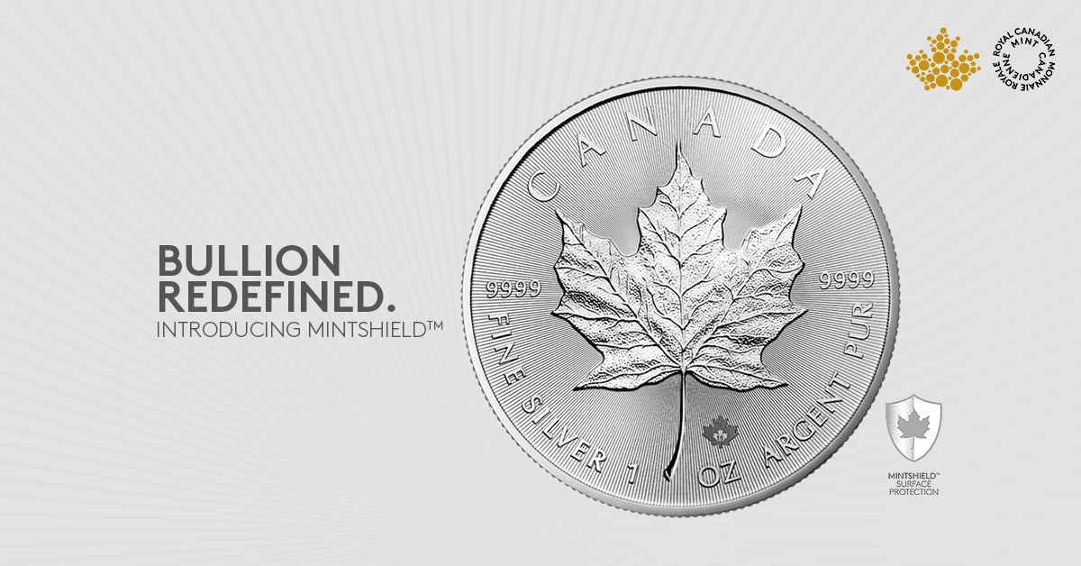 White Spots On Silver Bullion Coins Have Been A Known Issue In The Global Market For Years While Do Not Change Purity Or