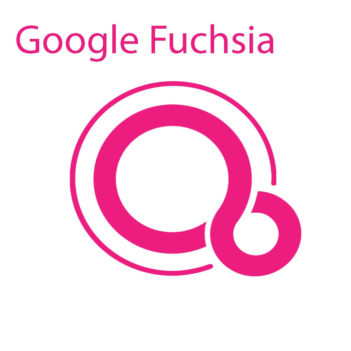 Google Fuchsia A New Phone Software Data Driven Investor Medium