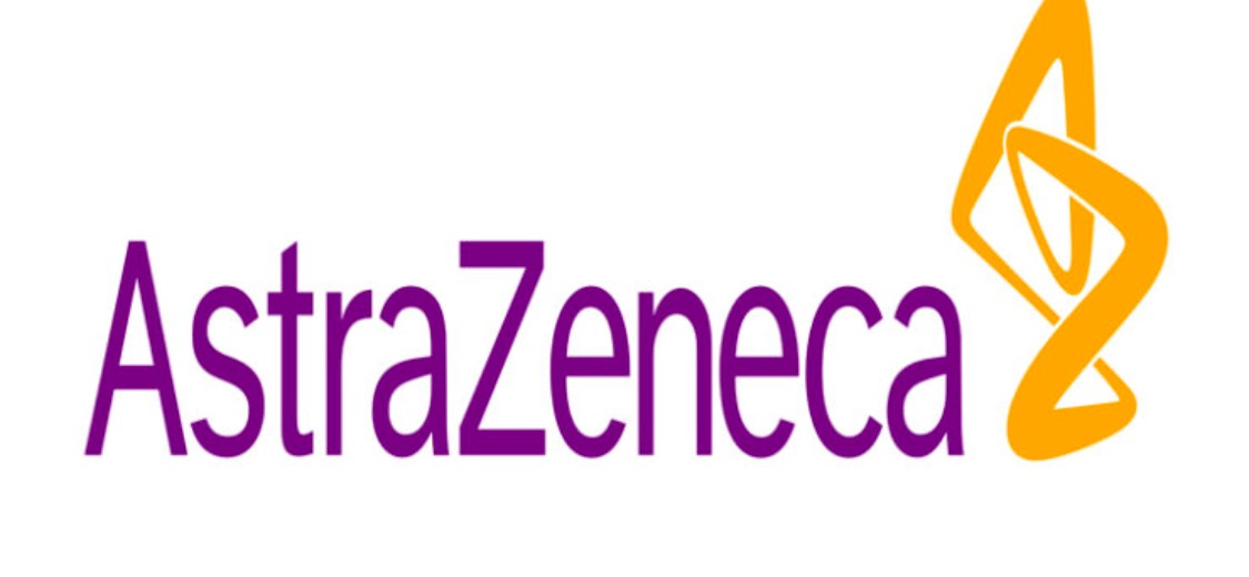 astrazeneca - photo #5