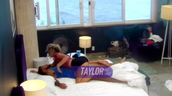 is taylor and cory dating from ex on the beach matchmaking scores