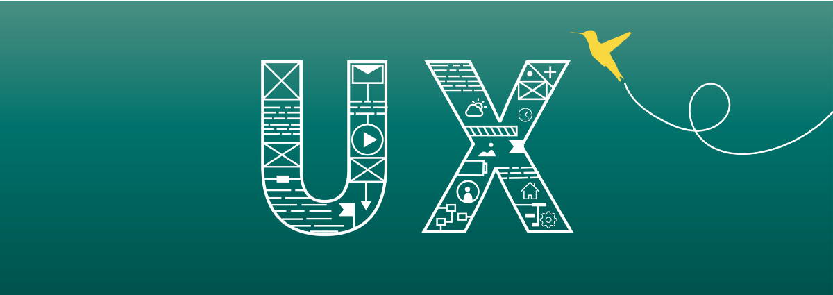 Transition into UX — Without prior experience