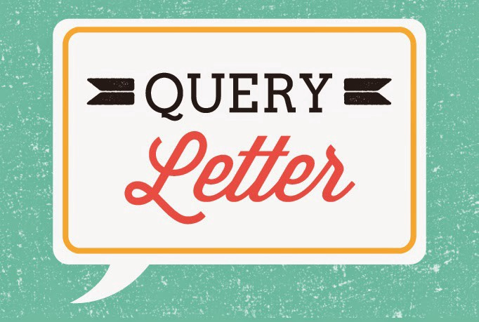Reader question how to go about the query letter process spiritdancerdesigns Choice Image
