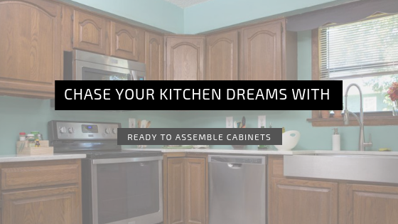 About Ready To Assemble Cabinets Cabinet Box Components Medium