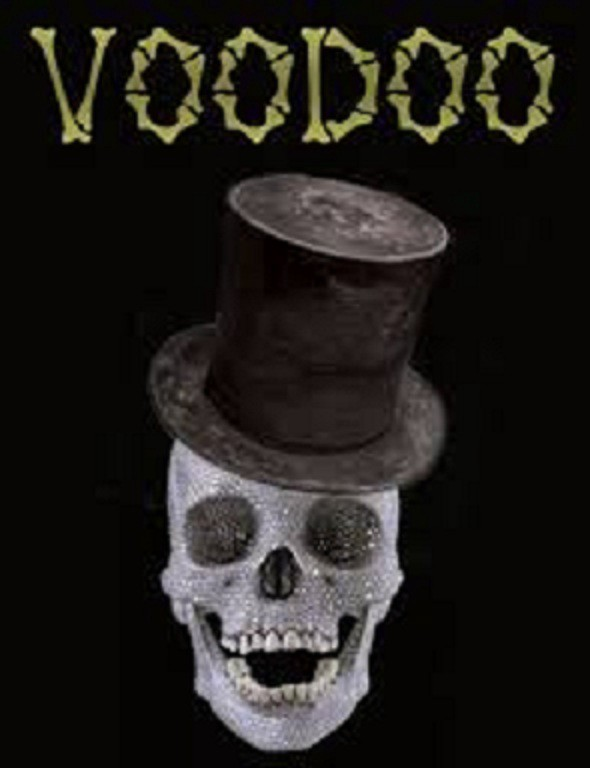 essays written on voodoo A brief history of voodoo the practice of voodoo is probably as old as the african continent itself sometimes written voudou, vodou or voudun, the word itself means god creator or great spirit.