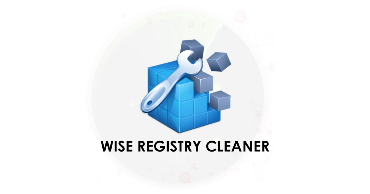 Free registry cleaner, junk file cleaner and windows optimizers.