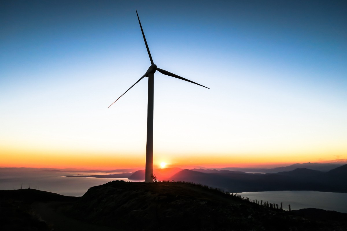 Three decades later, renewable is doable