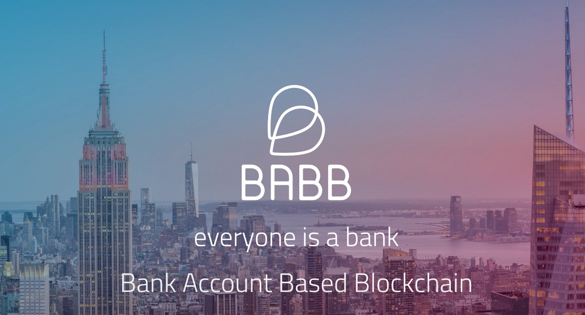 BABB's view on exchanges – BABB – Medium