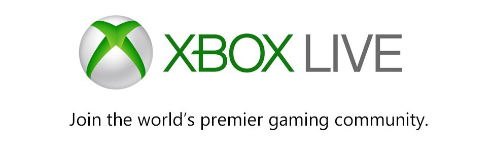 How to connect with Xbox live – Microsoft Customer Support