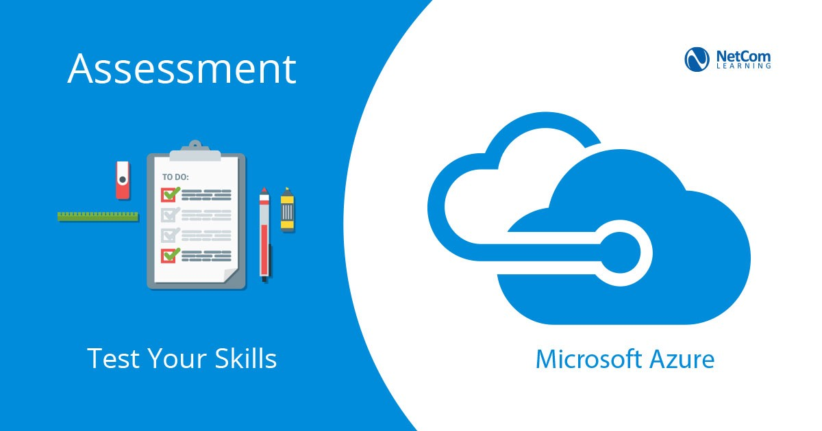 Free Certification Practice Questions And Answers For Microsoft