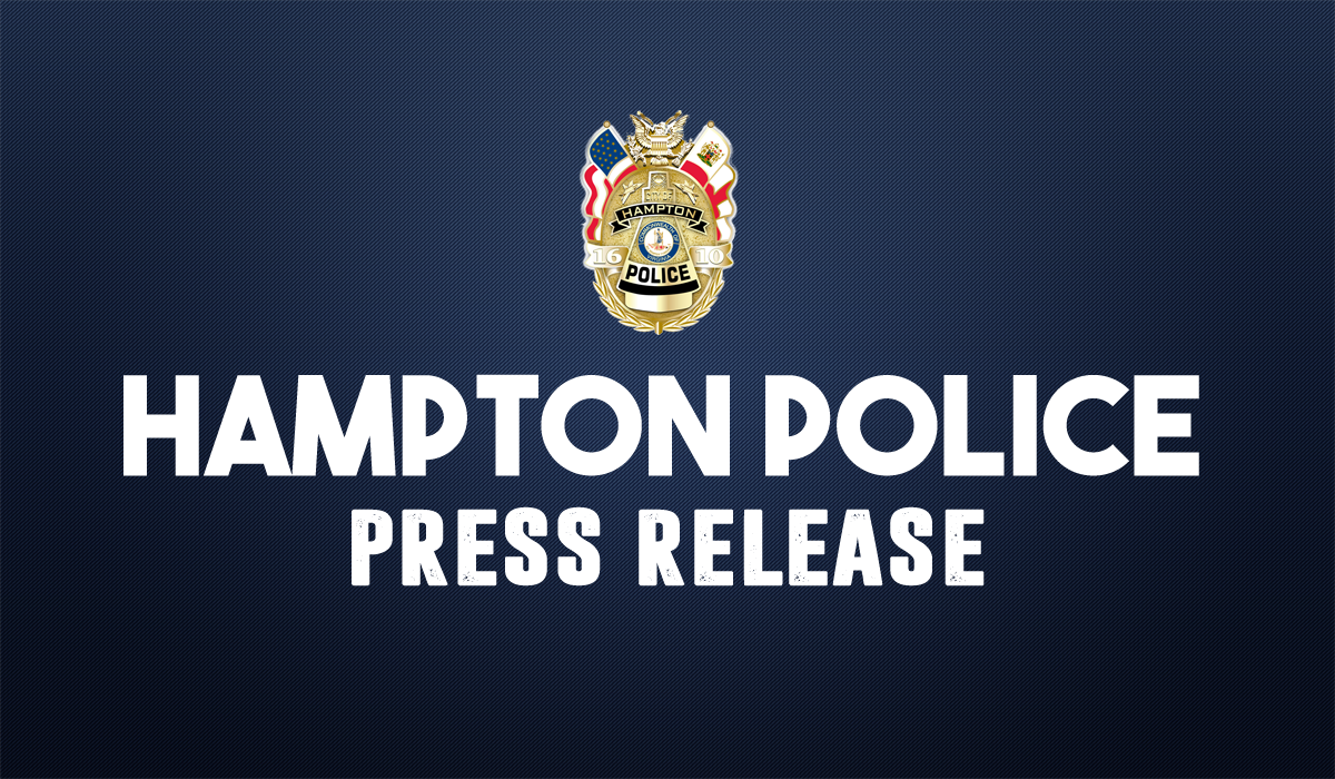 Robbery Carjacking Investigation Evans Street And Briarfield Road