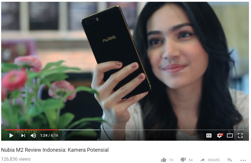 c67c0070562 How can I graduated     Opinion Mining on Indonesian YouTube Comments