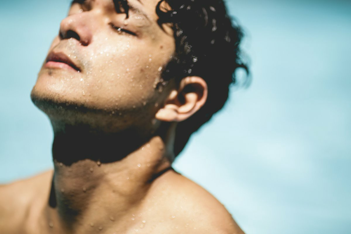 Man Crush Monday Jericho Rosales Thread By Zalora