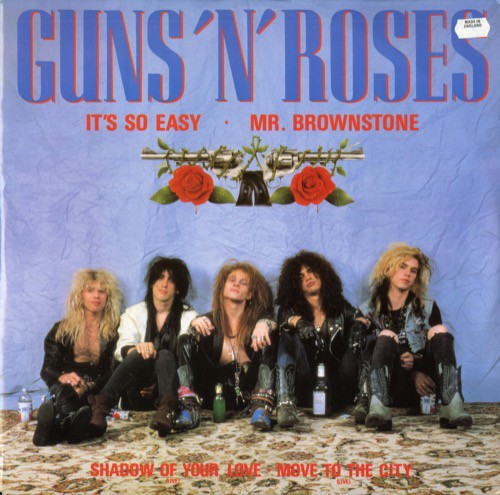 guns and roses november rain mp3 download songspk