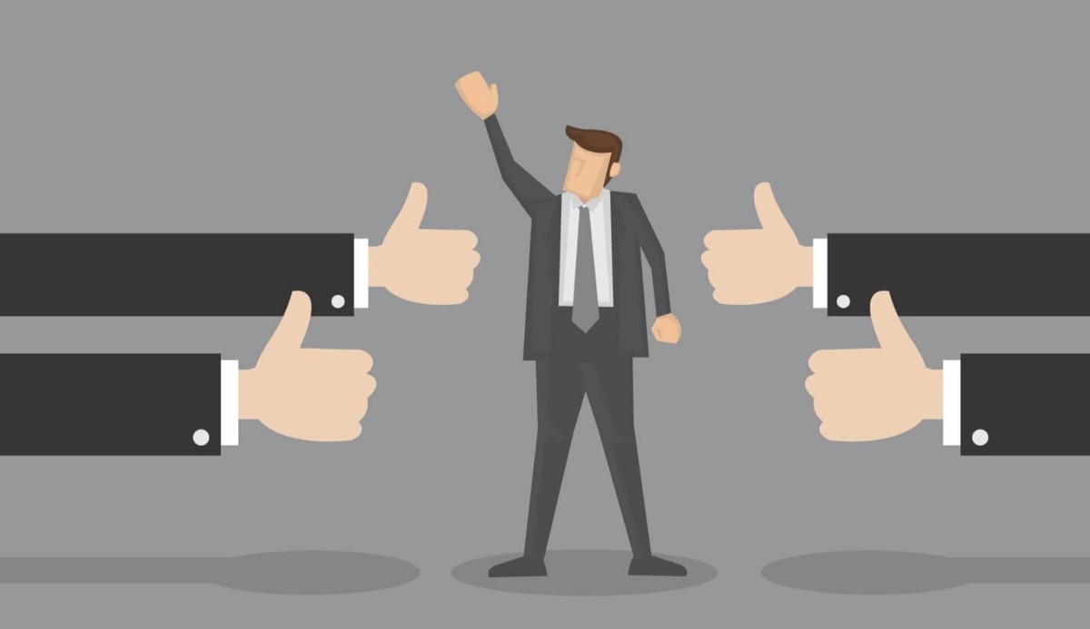 the power of praise employee motivation Below are some questions that we how to increase employee morale and motivation: acknowledgment, recognition, and praise.