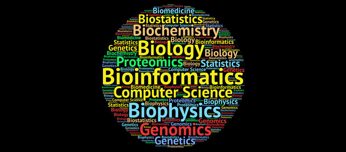 bioinformatics for geneticists essay Bioinformatics for geneticists: a bioinformatics primer for the analysis of genetic data by michael r barnes available in on powellscom, also read synopsis and reviews.
