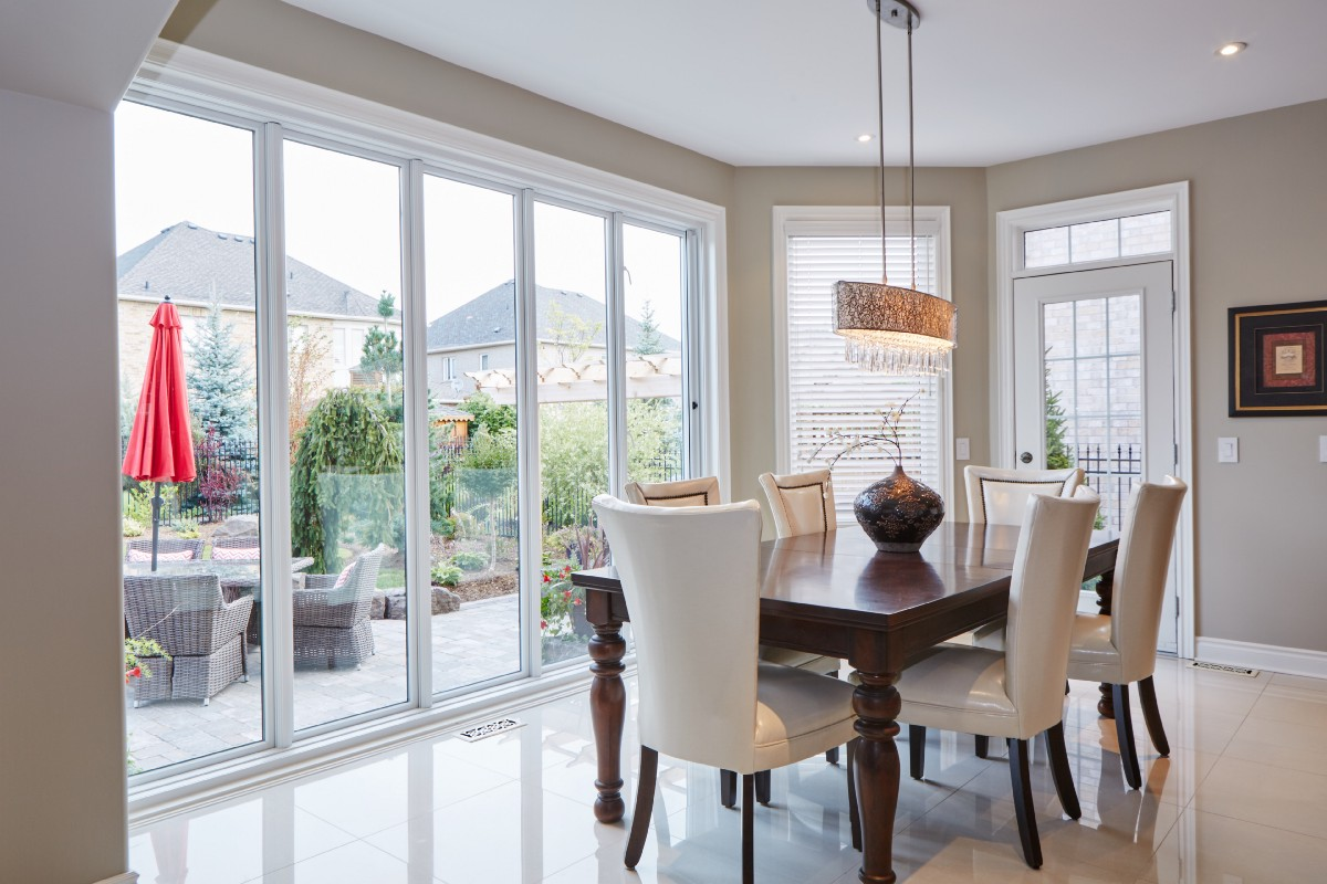 The best way to increase your home s value proview for Best value windows