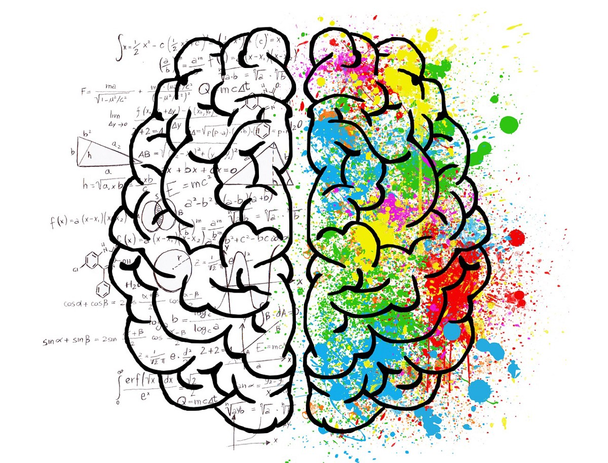 Want To Rewire Your Brain For Meaningful Life Changes Do These Things Immediately
