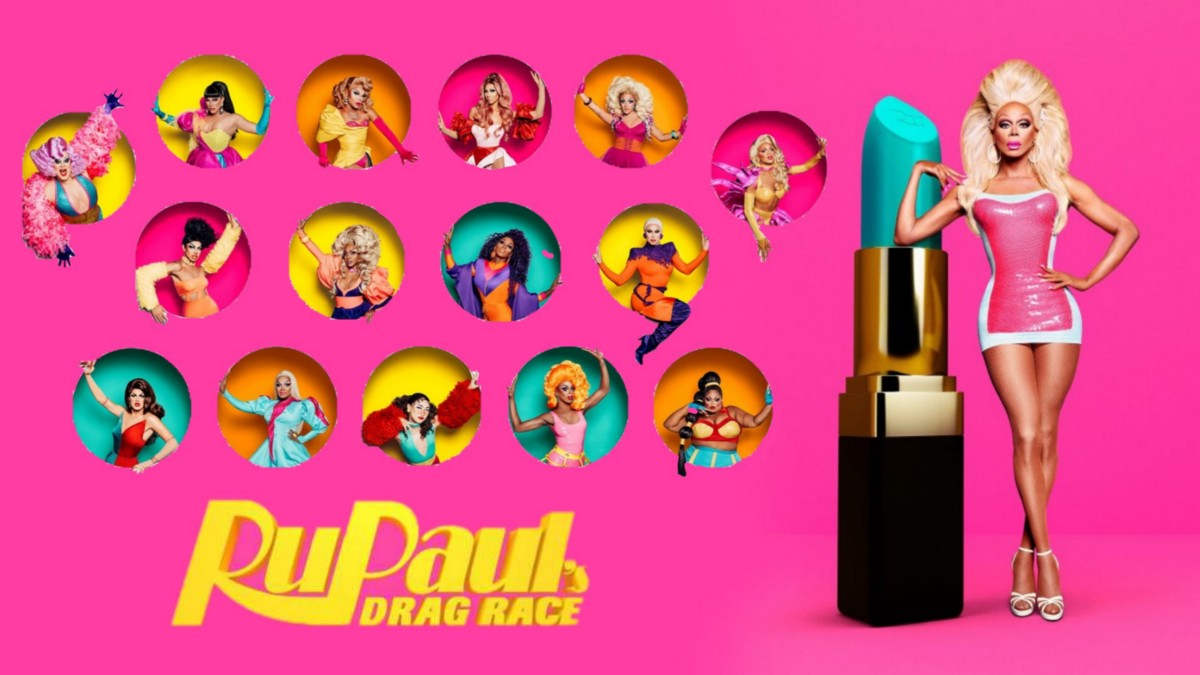 RuPaul's Drag Race Season 11 Episode 8: Snatch Game at Sea