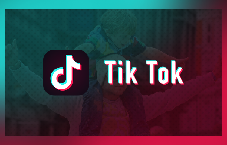 Image result for tik tok