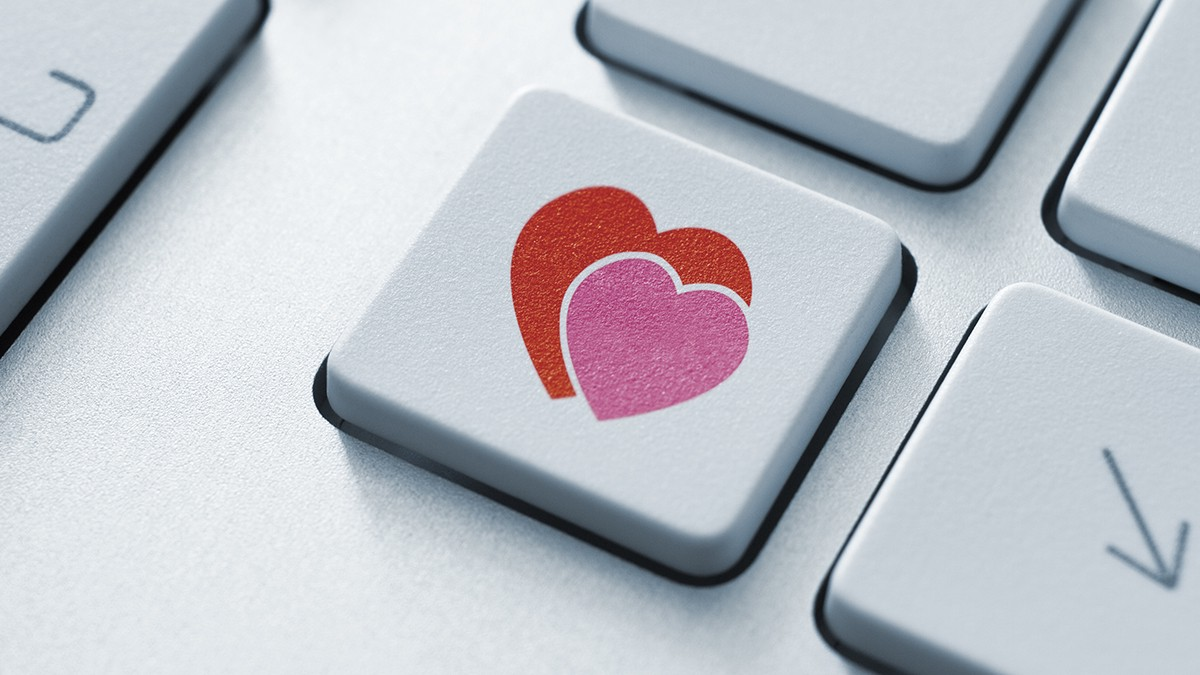 bots online dating