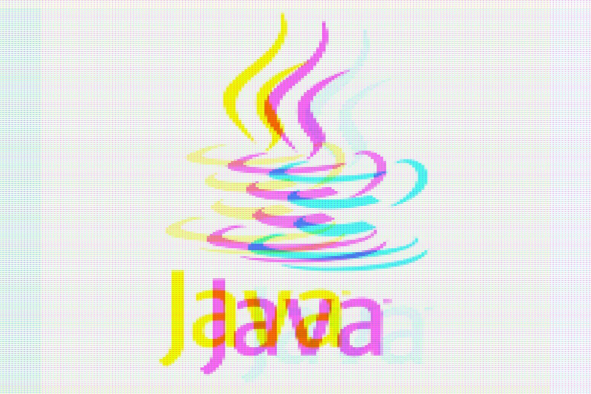 java runtime 8 end of life
