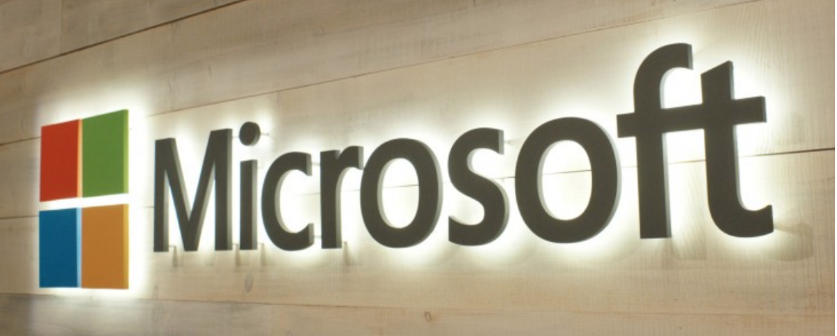 Microsoft AI Interview Questions – Acing the AI Interview