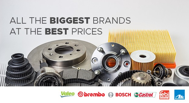 Buy Car Parts Online And Save Money With Mister Auto Uk Promo Code